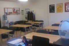 klass_3