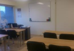 klass_2