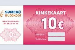 somero-kinkekaart-10-eur-1