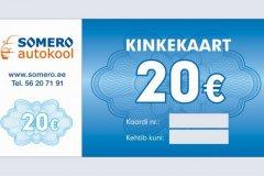 somero-kinkekaart-20-eur-1