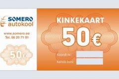 somero-kinkekaart-50-eur-1