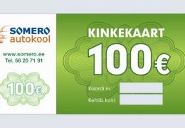 somero-kinkekaart-100-eur-1