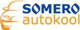 Somere logo