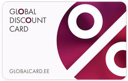 global-discount-cart